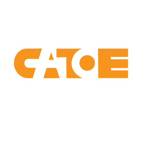 Catoe Heating and Cooling