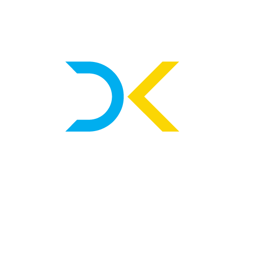 Dan King Heating and Air Conditioning