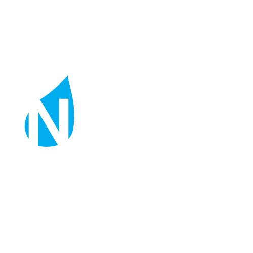Newmans Plumbing Logo