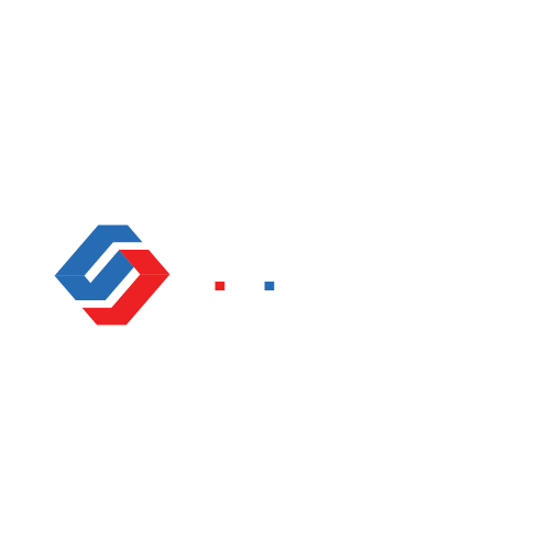 STYRON Heating and Air Conditioning